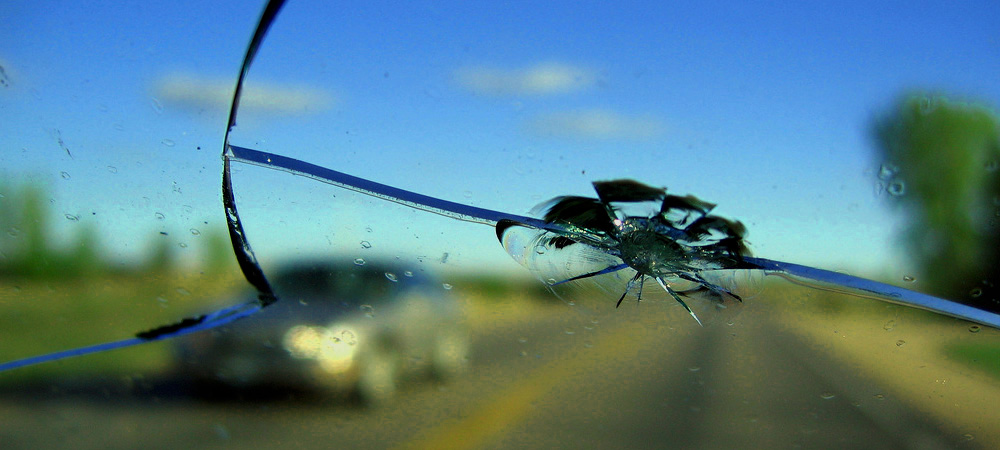 Windshield Replacement Thousand Oaks